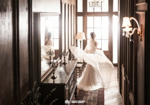 Koreanpreweddingphotography